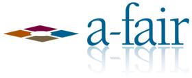 a-fair